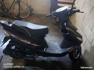 scooter-eurocka-gtr-50-4-temps