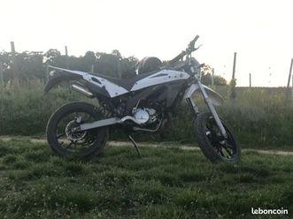 moto-50