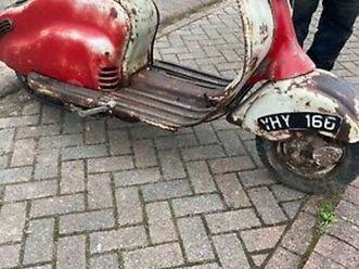barn-find-lambretta-125-ld-re-listed-because-the-winning-bidder-refused-to-pay