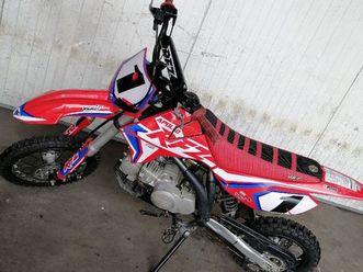 moto-apollo-125-rfz