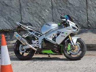 kawasaki-zx6r-636-ninja