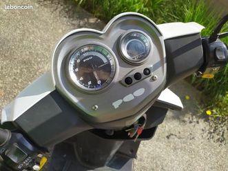 scooter-pgo-50-cc