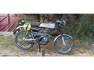 mobylette-cyclo-peugeot-103-tsmr