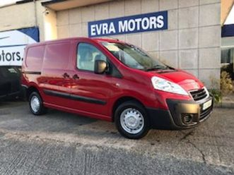peugeot expert 227 access l1 h1 1.6hdi immaculate for sale in dublin for €8950 on donedeal https://cloud.leparking.fr/2018/08/10/03/29/peugeot-expert-peugeot-expert-227-access-l1-h1-1-6hdi-immaculate-for-sale-in-dublin-for-8950-on-donedeal_6383421686.jpg --