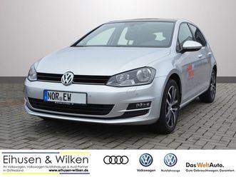 5 l/100km (komb.),116 g co2/km (komb.) https://cloud.leparking.fr/2018/08/22/03/02/volkswagen-golf-golf-comfortline-bluemotion-1-2-l-tsi-110-ps-1-2-grau_6399109111.jpg --