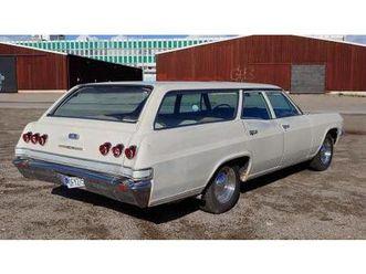 chevrolet impala wagon 1965 https://cloud.leparking.fr/2018/11/05/12/08/chevrolet-impala-chevrolet-impala-wagon-1965_6528935425.jpg --