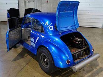 1958 morris minor coupe https://cloud.leparking.fr/2018/11/21/12/06/morris-minor-1958-morris-minor-coupe-blue_6553711417.jpg --