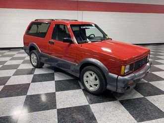 1992 gmc typhoon suv https://cloud.leparking.fr/2018/12/12/00/10/gmc-typhoon-1992-gmc-typhoon-suv-red_6587496953.jpg --
