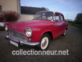 p60 https://cloud.leparking.fr/2018/12/26/12/06/simca-aronde-p60_6610344700.jpg --