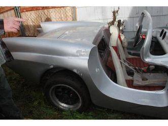1957 volkswagen karmann ghia la dawrie custom q.t.'57 ghia chassis https://cloud.leparking.fr/2018/12/28/13/48/volkswagen-karmann-ghia-1957-volkswagen-karmann-ghia-la-dawrie-custom-q-t-57-ghia-chassis-white_6614266889.jpg --