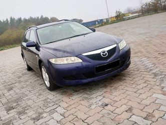 mazda 6 2003 https://cloud.leparking.fr/2019/01/16/00/09/mazda-6-mazda-6-2003-bleu_6653531266.jpg --