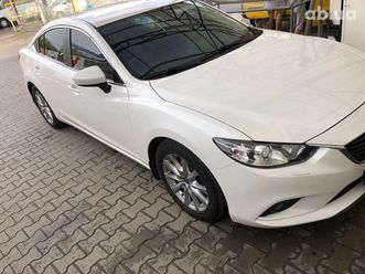 mazda 6 2.0 skyactiv-g mt (165 л.с.) 2013 https://cloud.leparking.fr/2019/01/23/22/02/mazda-6-mazda-6-2-0-skyactiv-g-mt-165---2013-blanc_6672724442.jpg --