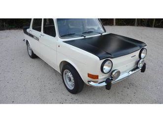 simca 1000 rallye 2 https://cloud.leparking.fr/2019/03/14/12/02/simca-1000-rallye-simca-1000-rallye-2-bianco_6768806638.jpg --