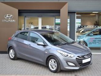 hyundai-i30-1-6-crdi-active-automatic-5-door-stu-for-sale-in-antrim-for-gbp6985-on-donedeal