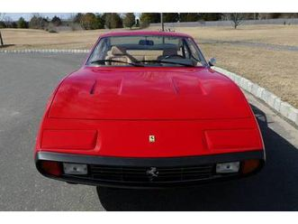 1972 ferrari 365gtc4 coupe https://cloud.leparking.fr/2019/04/04/01/12/ferrari-365-gtc-4-1972-ferrari-365gtc4-coupe-red_6803683787.jpg --