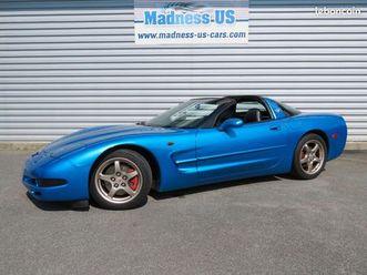 corvette c5 1998 - v8 ls1 5,7l - 345 chevaux https://cloud.leparking.fr/2019/04/09/00/10/corvette-c5-corvette-c5-1998-v8-ls1-5-7l-345-chevaux-bleu_6811379156.jpg --
