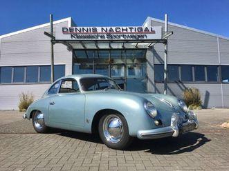 porsche 356 1500 coupé *original*schiebedach*matching* https://cloud.leparking.fr/2019/04/11/00/25/porsche-356-porsche-356-1500-coupe-original-schiebedach-matching-blau_6815046087.jpg --