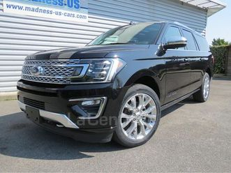 v6 3.5 375 platinum max https://cloud.leparking.fr/2019/04/12/20/12/ford-expedition-v6-3-5-375-platinum-max-noir_6817556074.jpg --