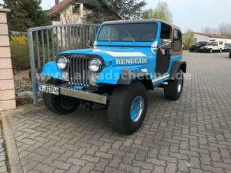 jeep cj 7 v8 mit h-zulassung https://cloud.leparking.fr/2019/04/13/00/41/jeep-cj7-jeep-cj-7-v8-mit-h-zulassung-blau_6817944071.jpg --