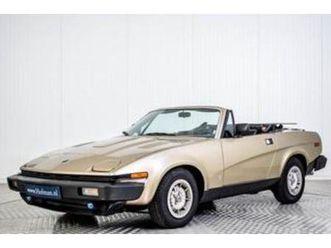 triumph tr8 convertible uit 01-02-1980 aangeboden door hofman leek classic & sportscars https://cloud.leparking.fr/2019/04/25/12/23/triumph-tr8-triumph-tr8-convertible-uit-01-02-1980-aangeboden-door-hofman-leek-classic-sportscars-beige_6835584620.jpg --
