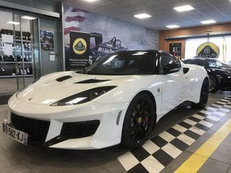lotus evora 400 https://cloud.leparking.fr/2019/05/06/12/02/lotus-evora-lotus-evora-400-blanc_6852618467.jpg --