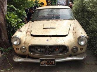 1962 maserati 3500 gt https://cloud.leparking.fr/2019/05/14/00/53/maserati-3500-gt-1962-maserati-3500-gt-white_6864419176.jpg --