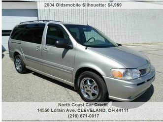 2004 oldsmobile silhouette gls https://cloud.leparking.fr/2019/05/14/02/32/oldsmobile-silhouette-2004-oldsmobile-silhouette-gls-grey_6864927095.jpg --