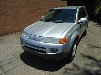 2005 saturn vue https://cloud.leparking.fr/2019/05/19/01/07/saturn-vue-2005-saturn-vue-grey_6874495956.jpg --