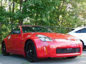 2004 nissan z 350z touring https://cloud.leparking.fr/2019/05/24/01/09/nissan-350z-2004-nissan-z-350z-touring-red_6882864372.jpg --