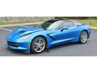 2014 chevrolet corvette stingray lt2 https://cloud.leparking.fr/2019/05/24/05/47/corvette-c7-2014-chevrolet-corvette-stingray-lt2-blue_6883591481.jpg --