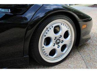 1998 lamborghini diablo vt roadster https://cloud.leparking.fr/2019/05/30/00/14/lamborghini-diablo-1998-lamborghini-diablo-vt-roadster-black_6892193539.jpg --
