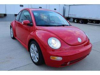 2003 volkswagen new beetle gls https://cloud.leparking.fr/2019/06/05/05/47/volkswagen-new-beetle-2003-volkswagen-new-beetle-gls-red_6902380299.jpg --
