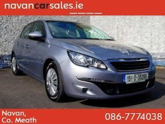 peugeot-308-1-6-hdi-access-92bhp-for-sale-in-meath-for-eur11750-on-donedeal