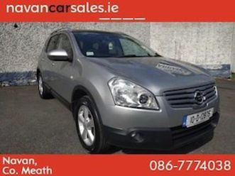 nissan-qashqai-2-1-5-dci-xe-for-sale-in-meath-for-eur8950-on-donedeal