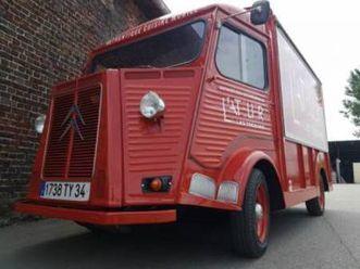 food truck hy citroen https://cloud.leparking.fr/2019/07/19/17/17/citroen-hy-food-truck-hy-citroen_6977955637.jpg --
