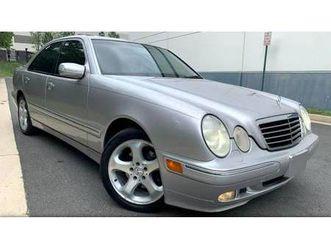 e 430 sedan rwd https://cloud.leparking.fr/2019/07/22/01/22/mercedes-e-class-e-430-sedan-rwd-grey_6981729612.jpg --