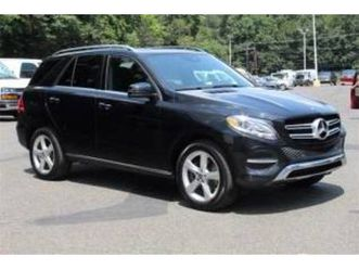 gle 350 4matic suv https://cloud.leparking.fr/2019/08/01/00/11/mercedes-gle-gle-350-4matic-suv-black_6997920845.jpg --