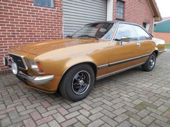 opel commodore coupe 2,5 automatik https://cloud.leparking.fr/2019/08/10/01/11/opel-commodore-opel-commodore-coupe-2-5-automatik_7015440745.jpg --