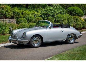 1965 porsche 356c cabriolet https://cloud.leparking.fr/2019/08/12/01/13/porsche-356-cabriolet-1965-porsche-356c-cabriolet-grey_7019063799.jpg --