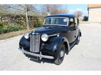 austin 10 ten 1947 https://cloud.leparking.fr/2019/08/14/00/55/morris-ten-austin-10-ten-1947_7022337405.jpg --