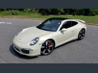 porsche 911 50 jahre edition https://cloud.leparking.fr/2019/08/29/00/44/porsche-911-991-porsche-911-50-jahre-edition-gris_7050348150.jpg --