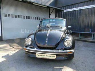 volkswagen käfer cabrio 1303 / h-kennzeichen https://cloud.leparking.fr/2019/09/04/00/40/volkswagen-kafer-cabrio-volkswagen-kafer-cabrio-1303-h-kennzeichen-schwarz_7064169881.jpg --