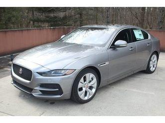 2020 jaguar xe s https://cloud.leparking.fr/2019/09/25/14/24/jaguar-xe-2020-jaguar-xe-s-grey_7121393682.jpg --