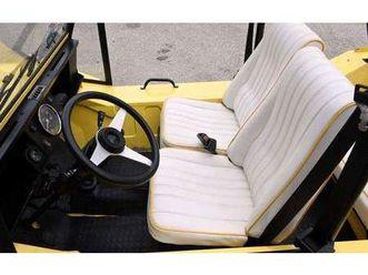 mini moke cabrio https://cloud.leparking.fr/2019/09/26/12/21/austin-mini-moke-mini-moke-cabrio-amarelo_7123567966.jpg --