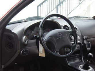 hyundai coupe fx https://cloud.leparking.fr/2019/09/26/13/59/hyundai-coupe-hyundai-coupe-fx-vermelho_7124060870.jpg --