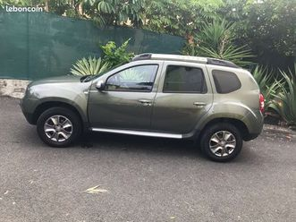 duster dacia https://cloud.leparking.fr/2019/09/29/00/14/dacia-duster-duster-dacia-vert_7130178443.jpg --