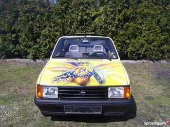 kultowy talbot samba kabriolet radykalna obniżka ceny karpacz - sprzedajemy.pl https://cloud.leparking.fr/2019/09/30/00/06/talbot-samba-kultowy-talbot-samba-kabriolet-radykalna-obnizka-ceny-karpacz-sprzedajemy-pl_7132580597.jpg --