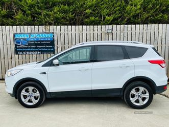 >jun 2013 ford kuga 2.0 tdci zetec 5dr https://cloud.leparking.fr/2019/10/04/02/54/ford-kuga-jun-2013-ford-kuga-2-0-tdci-zetec-5dr-blanc_7144809684.jpg --
