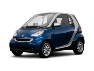pure coupe https://cloud.leparking.fr/2019/10/14/00/52/smart-fortwo-pure-coupe-blue_7174013748.jpg --