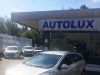 hyundai wagon 1.6 crdi 128 cv style unicopropr. - auto usate - quattroruote.it - auto usat https://cloud.leparking.fr/2019/10/18/15/02/hyundai-i30-sw-hyundai-wagon-1-6-crdi-128-cv-style-unicopropr-auto-usate-quattroruote-it-auto-usat-grigio_7187973474.jpg --